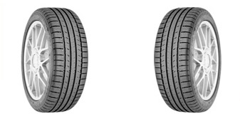Benefits of wheel alignment and how to spot issues | Tyre City